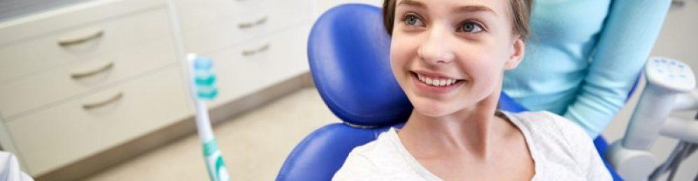 Brockton Dentist