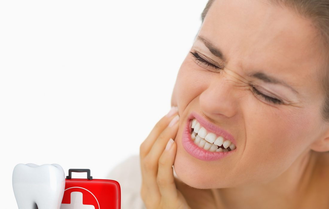 dental-emergencey